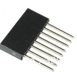 connecteur a broche