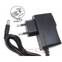 Alimentation 9V pour carte Arduino (transformateur)