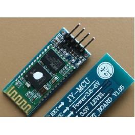 Module bluetooth HC06 compatible avec Arduino