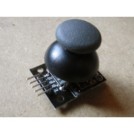Module Joystick au pouce pour Arduino