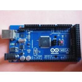 Carte Arduino Mega 2560