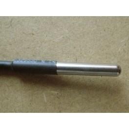 Sonde de température étanche digitale DS18B20 + câble 1m